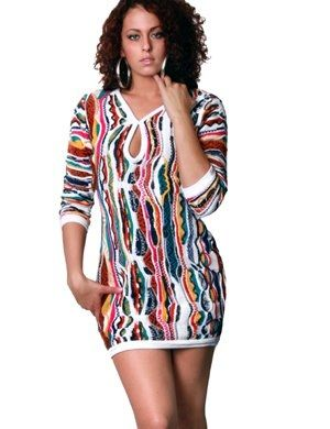 1d3131195c5 coogi clothing