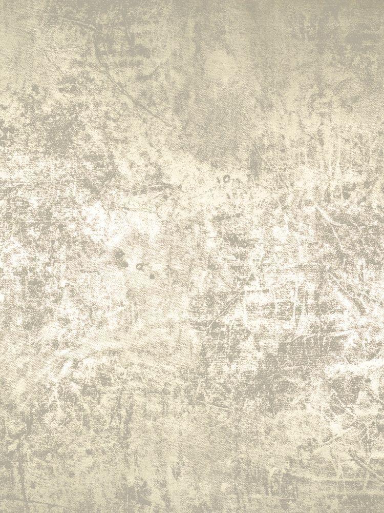 Tapete La Veneziana 2 Vliestapete Marburg 53132 Uni Muster Beige Gold (3,56u20ac