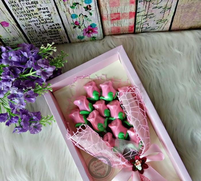 Paling Keren 23 Gambar Coklat Dan Bunga Mawar Transparan Hitam Dan Putih Gambar Sketsa Kumpulan Gambar Sketsa Yang Mudah Di Gambar Sketsa Bunga Bunga Gambar