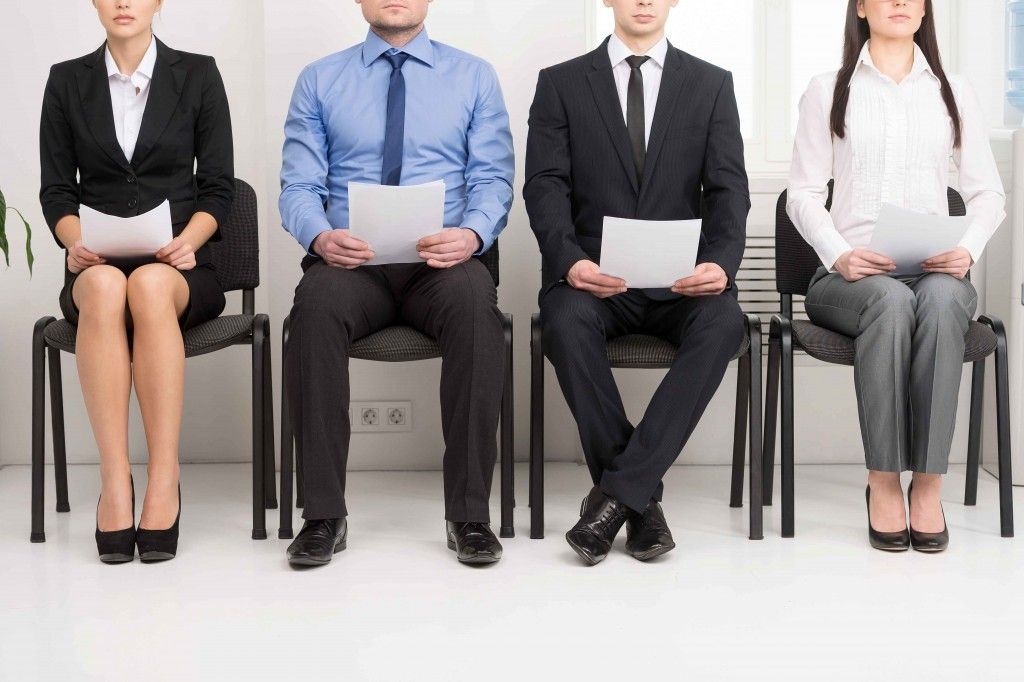 Sample Interview Questions and Answers - The Career Hero Online - sample interview questions