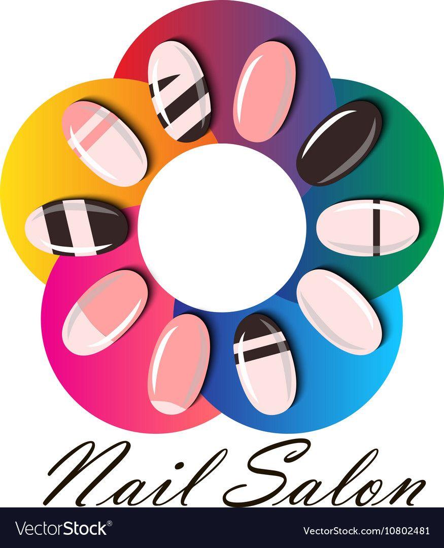 Pin by mohammad sadeghinia on س in 2020 Salon logo