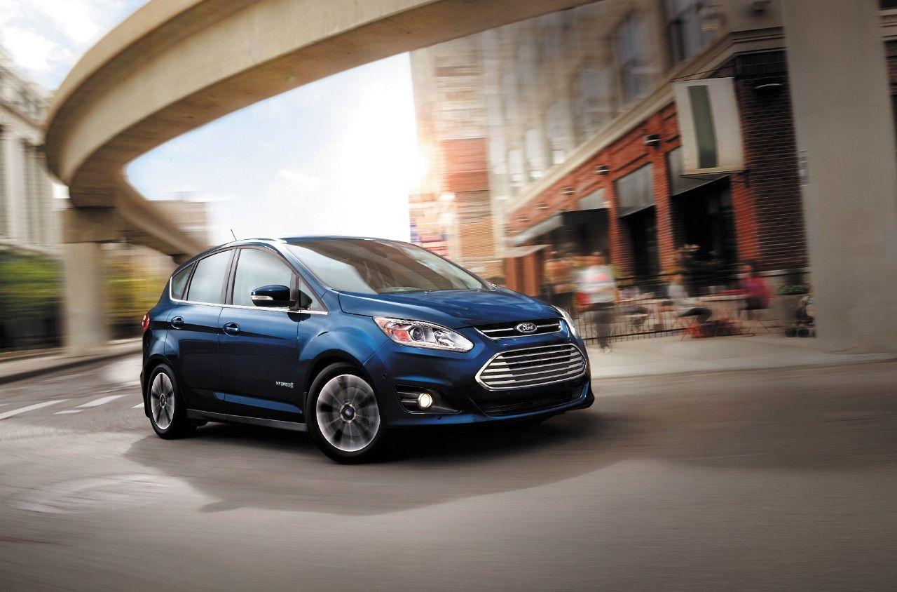 Nuova Ford C Max 2020 Prezzo. Feels free to follow us di 2020
