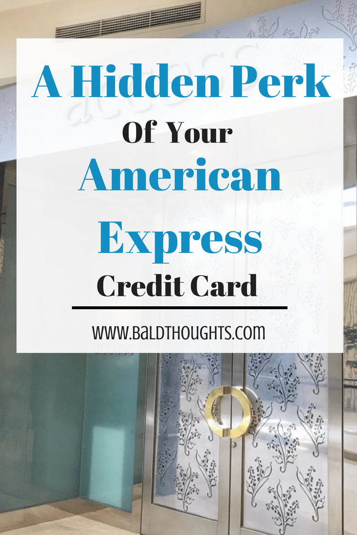 a4b2ad94efd1978fc3ca9c1af53ea3de - How To Get Priority Pass With American Express Platinum