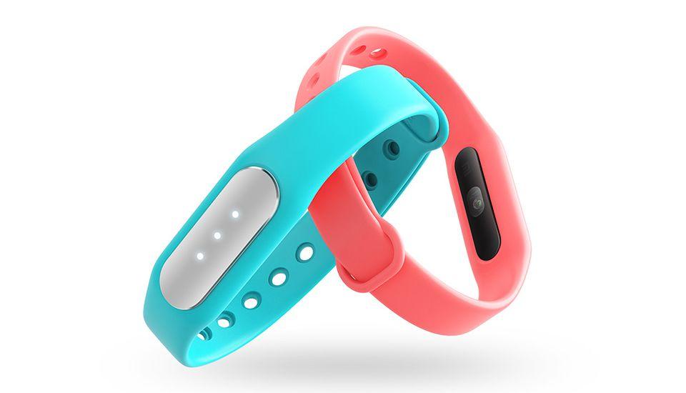 Conoce sobre La pulsera de Xiaomi tiene ahora sensor de ritmo cardíaco