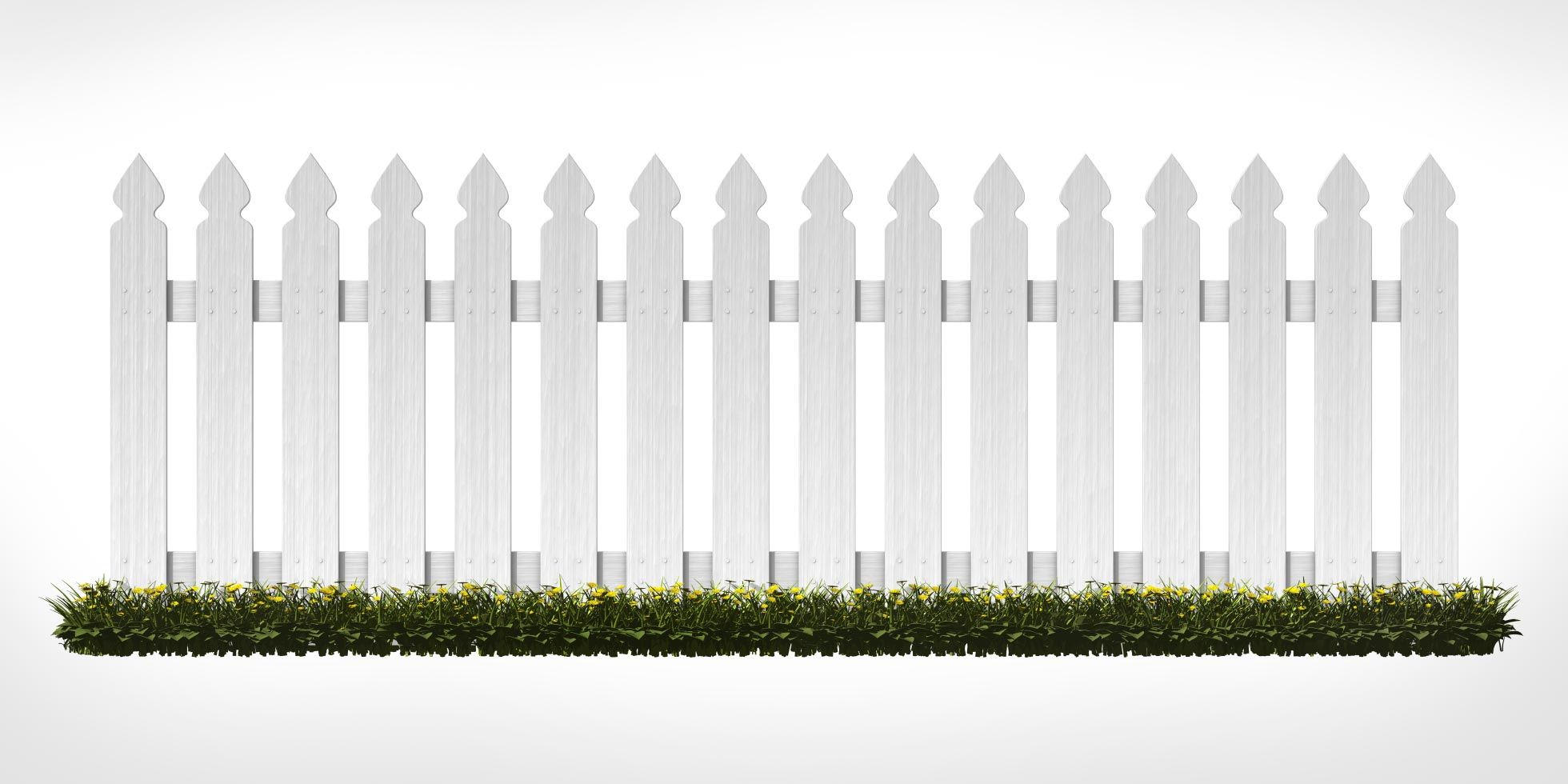 White Picket Dog Fence Google Search Retirement