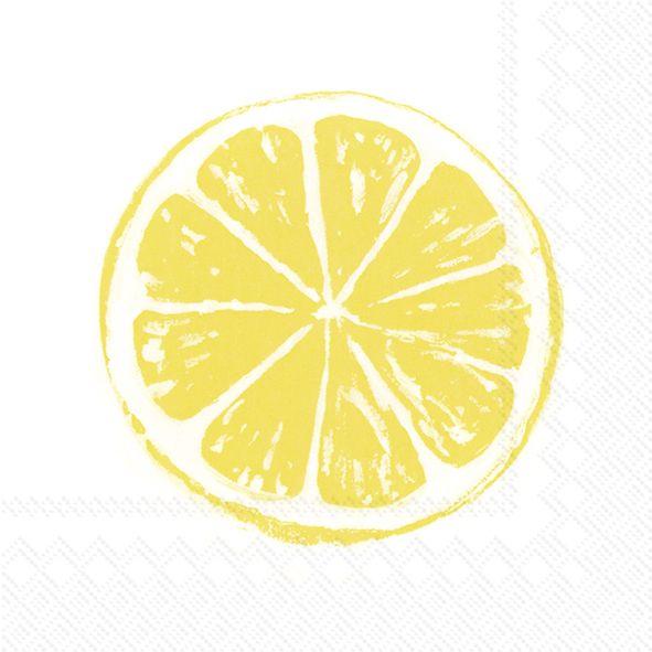 #IHR, #liebevolleTischgeschichten, #IdealHomeRange, #Serviette, #napkin, #Limette, #Limone, #Zitrone, #zitronengelb, #yellow, #Lemonbar