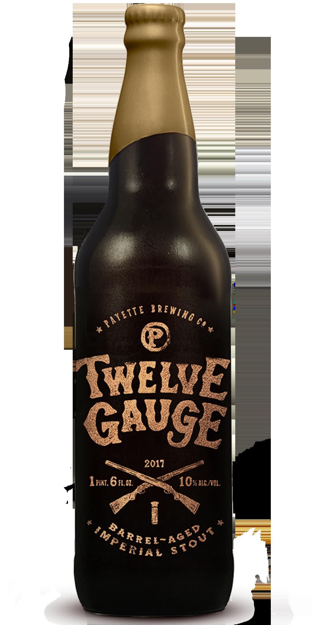 Website Beerpage Twelvegauge Png 1000 2000 Root Beer Craft Beer Beer