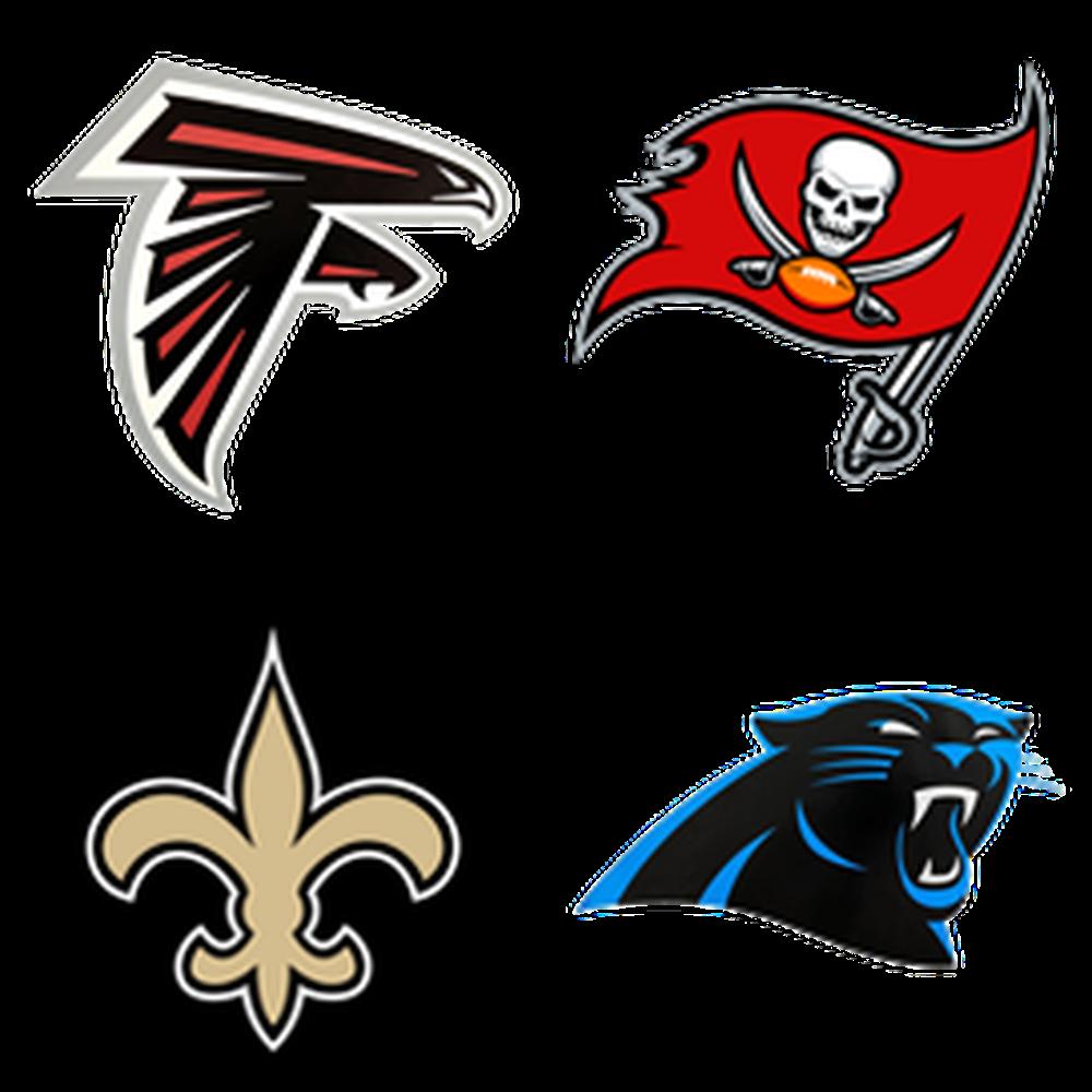 Los Vaqueros de Dallas, 4k, logotipo, NFL, fútbol