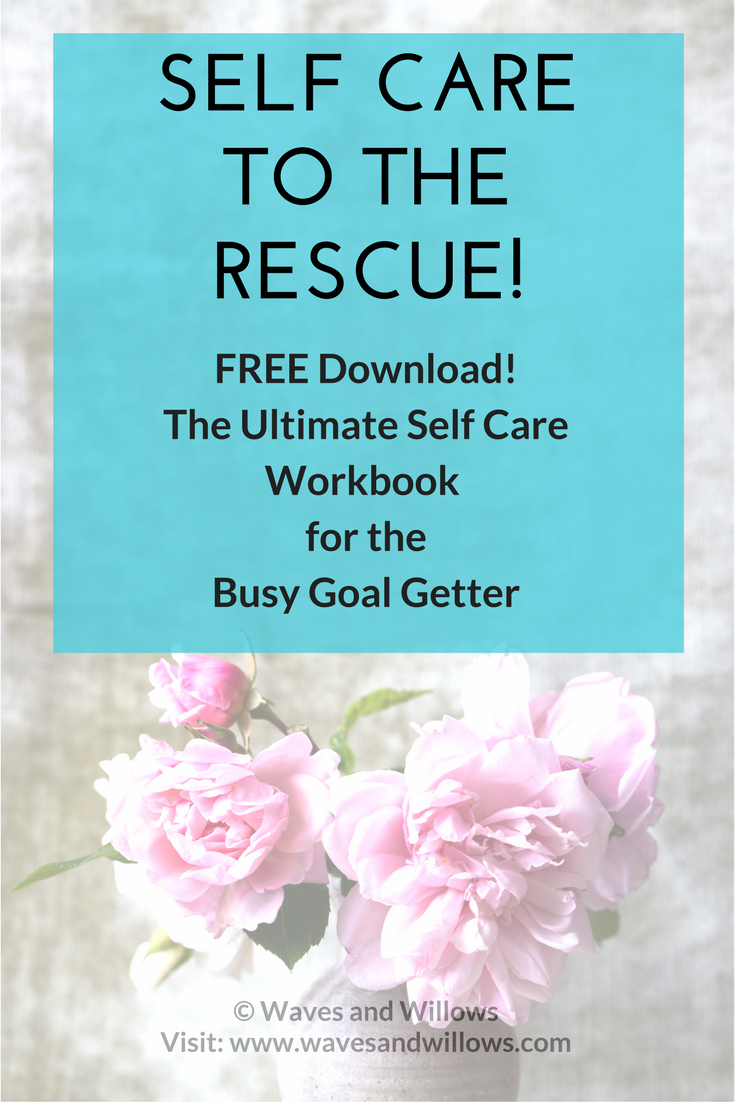 free pdf self help workbooks