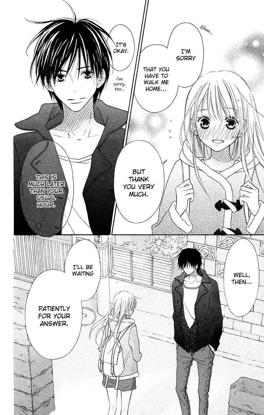 Free hentai manga online read-4327