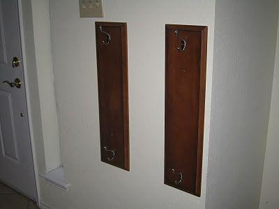 Drawer Front Coat Hooksbinet Doors For Kitchen Home