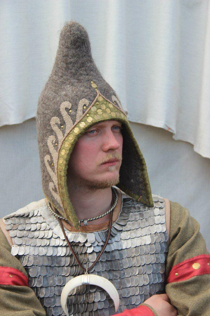 Ски�� Ски� Ски��кий воин scythian warrior scythians