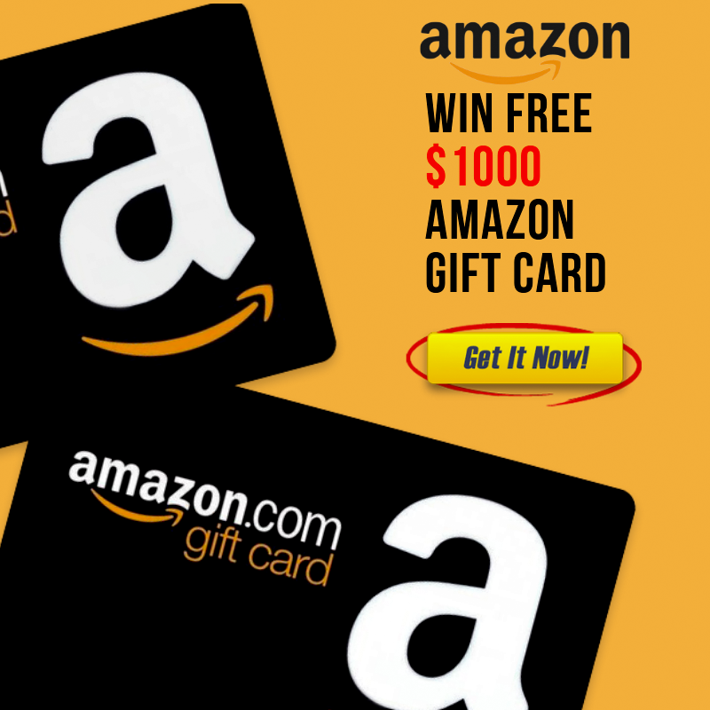 Photo of GET A $100 #AMAZON GIFT CARD FREE !!! Smackdown!