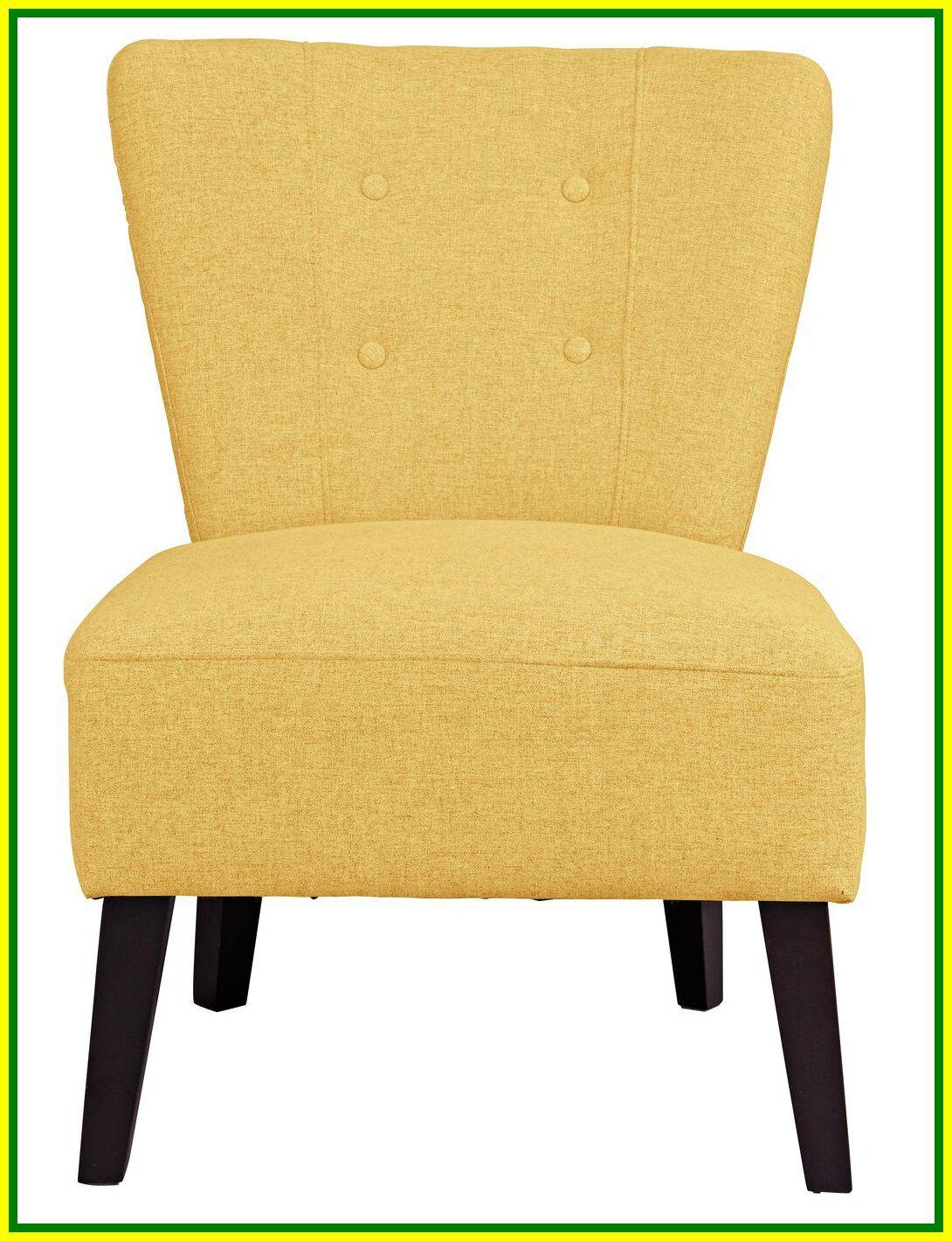 grey velvet chair homebase