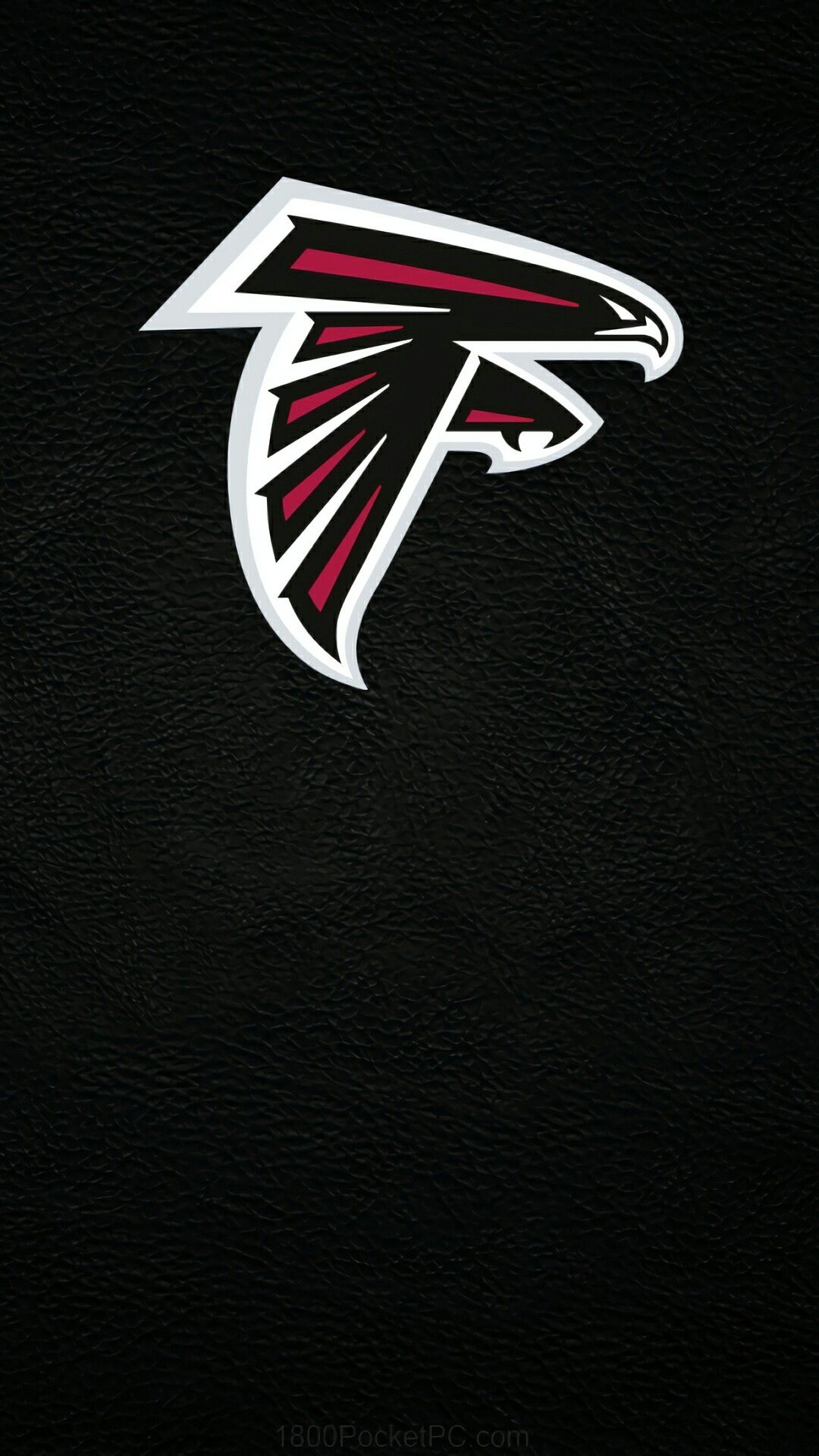 Pin By Emmajulianq On Atlanta Falcons Atlanta Falcons Falcons Football Atlanta Falcons Football
