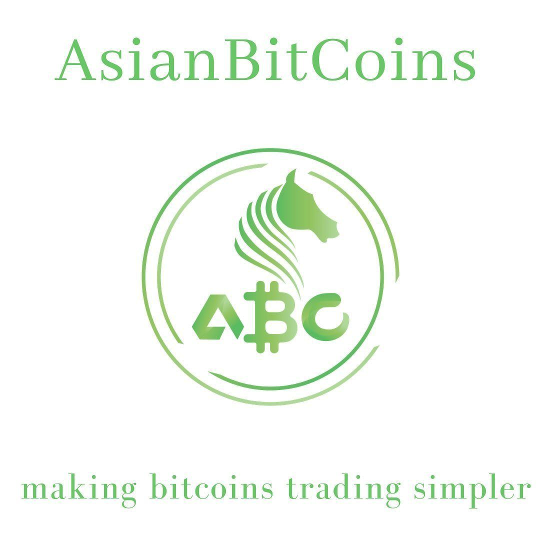 Unit of account bitcoins rebelbetting excel