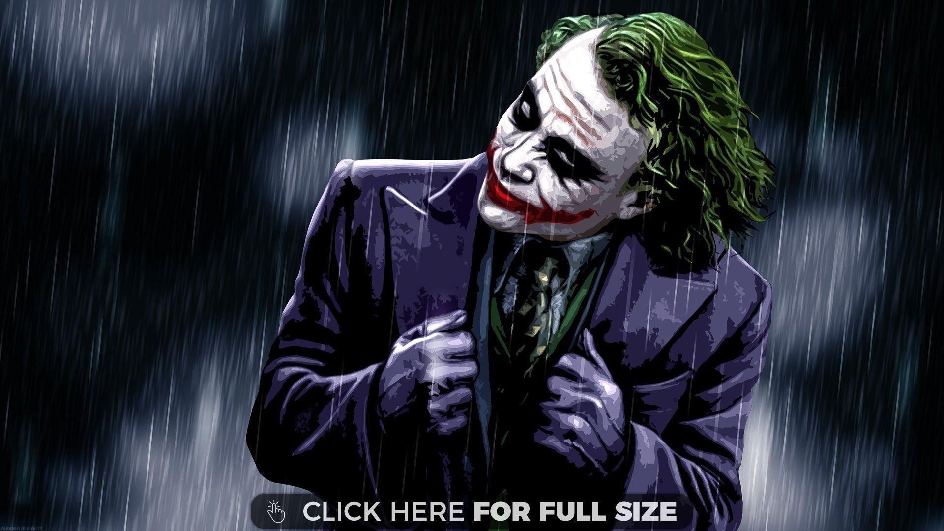 batman joker hd a· wallpapers androidhd