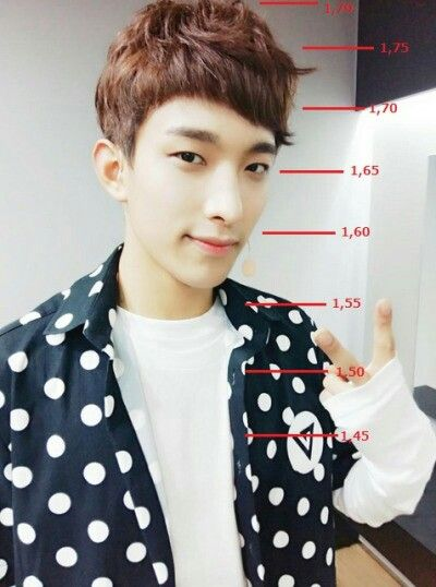 Height Chart : DK Our little Moodmaker. His smile is goals  And he has the funniest laugh! He is my son and I will protect him with my life