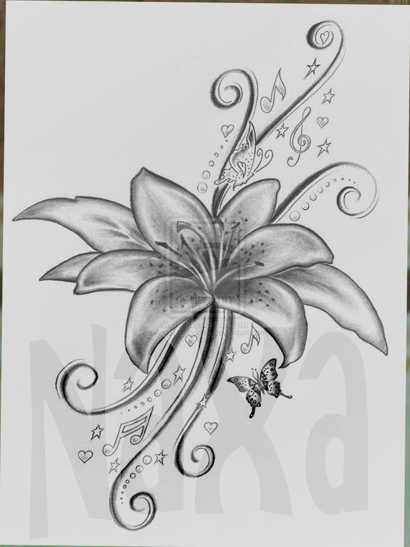 Pencil Drawings Of Jesus Pin Tattoo Drawingidea Request Pinterest