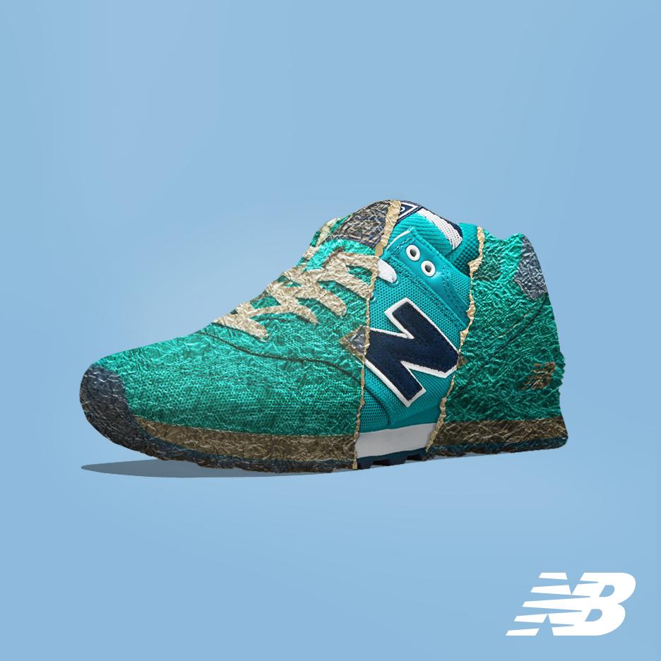 Katalog proizvoda New balance, Sneakers, New balance shoes