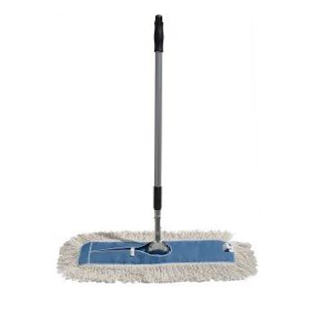 Nine Forty Dust Broom Dust Mop Best Broom Mop Heads