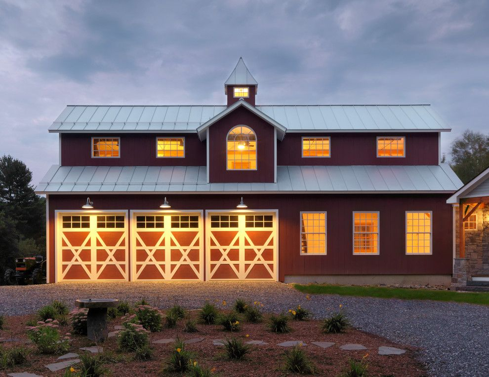 17 best images about modernindustrial barn on pinterestmodern barn design ideas - Barn Design Ideas