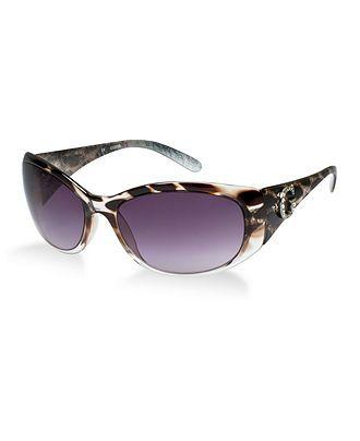 TheseShady SunglassesShades SunglassesLove SunglassesLove Guess Vision Guess Vision TheseShady wOkXZuPilT