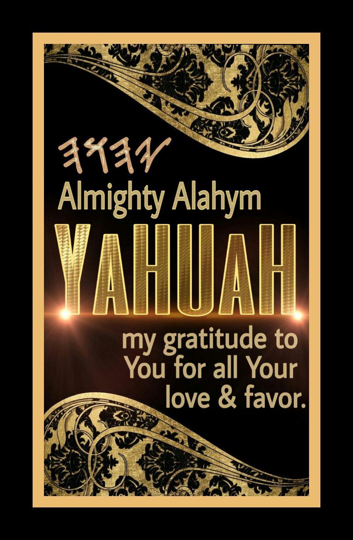 i love You Aba YaHUaH🌹 Scripture, My love, Love you