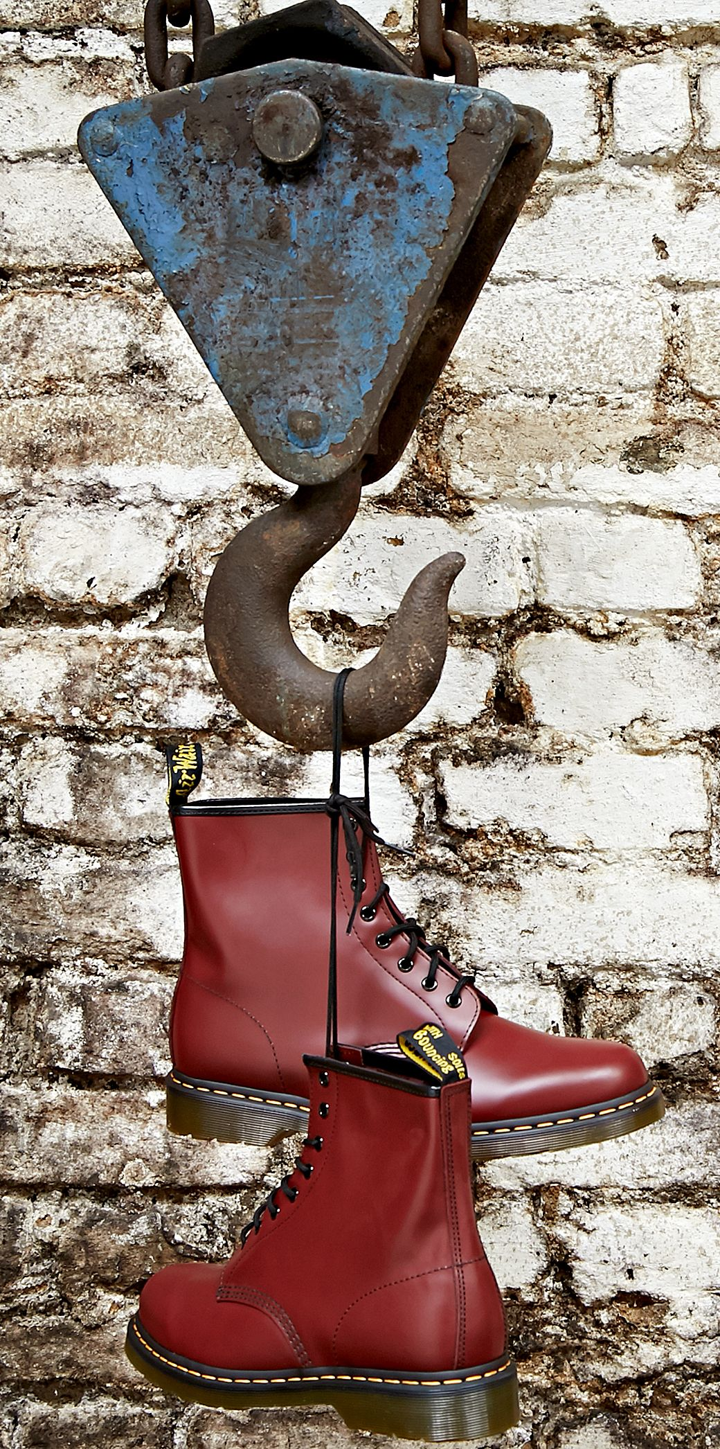 New In: Dr Martens #urbanoutfitters #uoeurope #drmartens