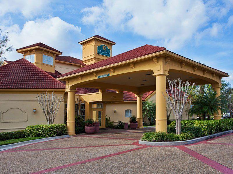 La Quinta Inn & Suites USF (Near Busch Gardens) Florida
