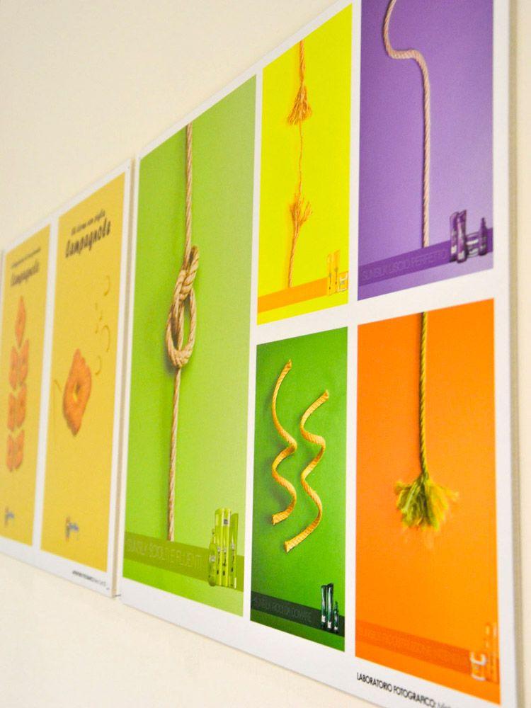#openday #isgmd #postdiploma #23maggio #ateneo #creativita #grafica