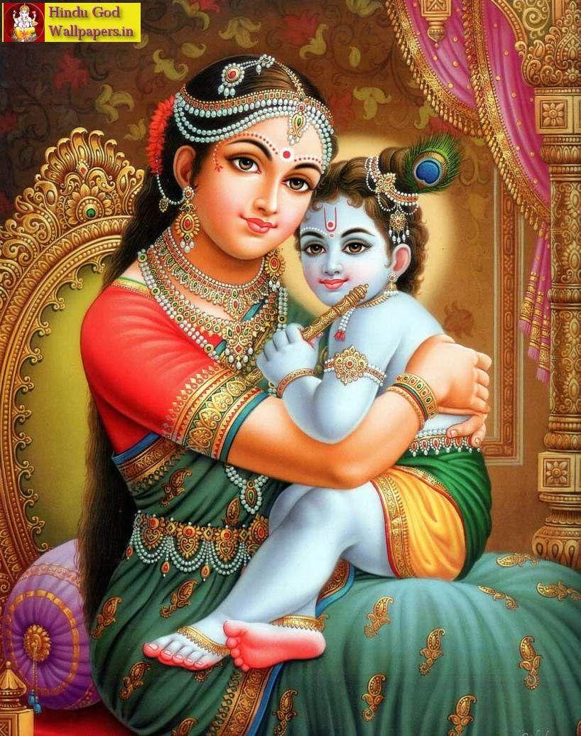 Best 25+ Photos Of Lord Krishna Ideas On Pinterest