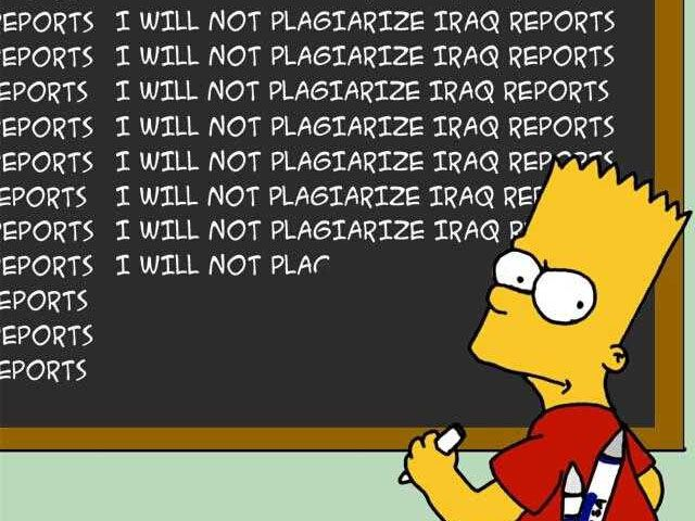 Pin by Library By Nikki on Web 20 Tools Pinterest Plagiarism