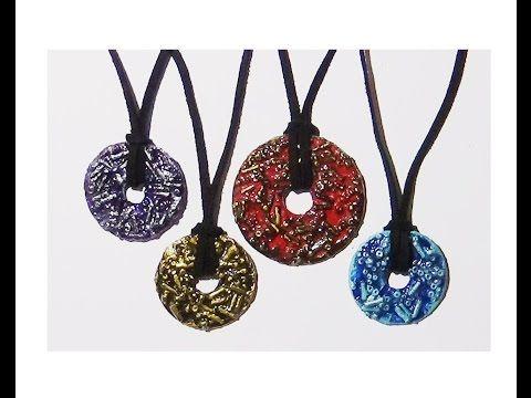Altered washer pendants youtube everything homemade altered washer pendants youtube aloadofball Choice Image