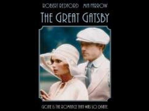 Watch The Great Gatsby Watch Movies Online Free Acteurs Film Oude Films