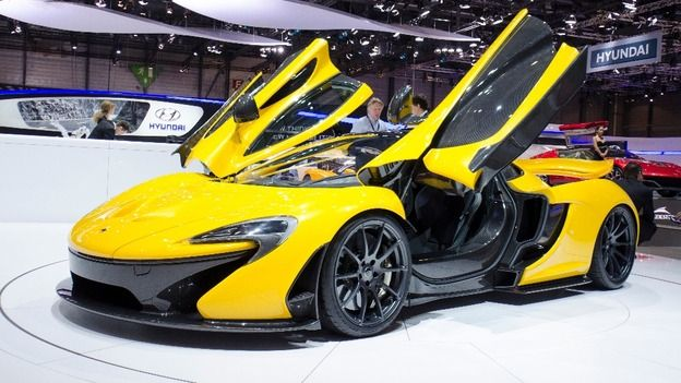 best cars ever - Google Search | Beast Cars and NBA | Pinterest ...