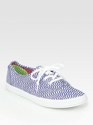 uk availability edc0c dd387 Jack Purcell Helen Marimekko Sneakers
