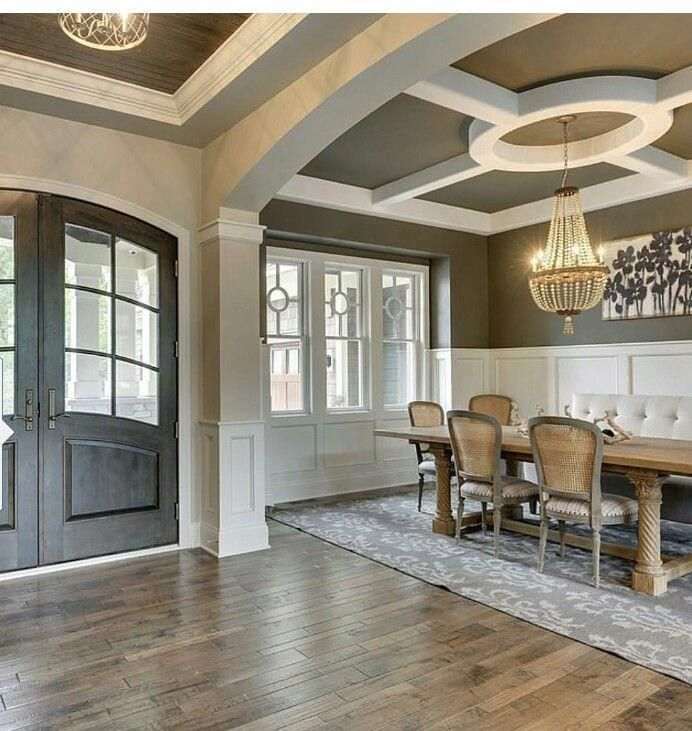 Dining Room Corner Decorating Ideas Space Saving Solutions: Another Space-saving Option Is To Buy Rounded Dining