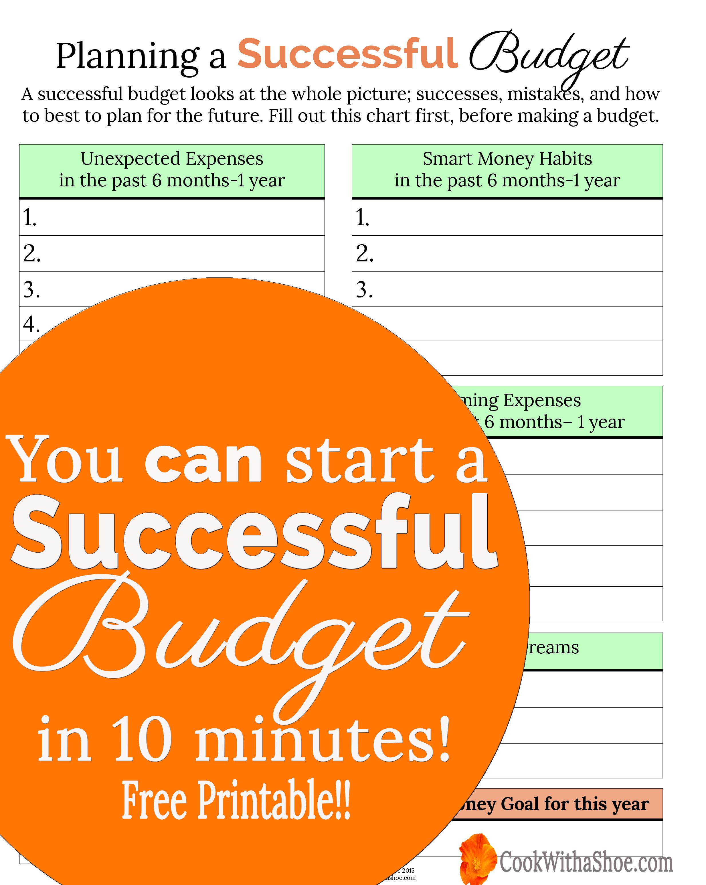 11 Simple And Easy Ideas To Improve Your Monthly Savings 2