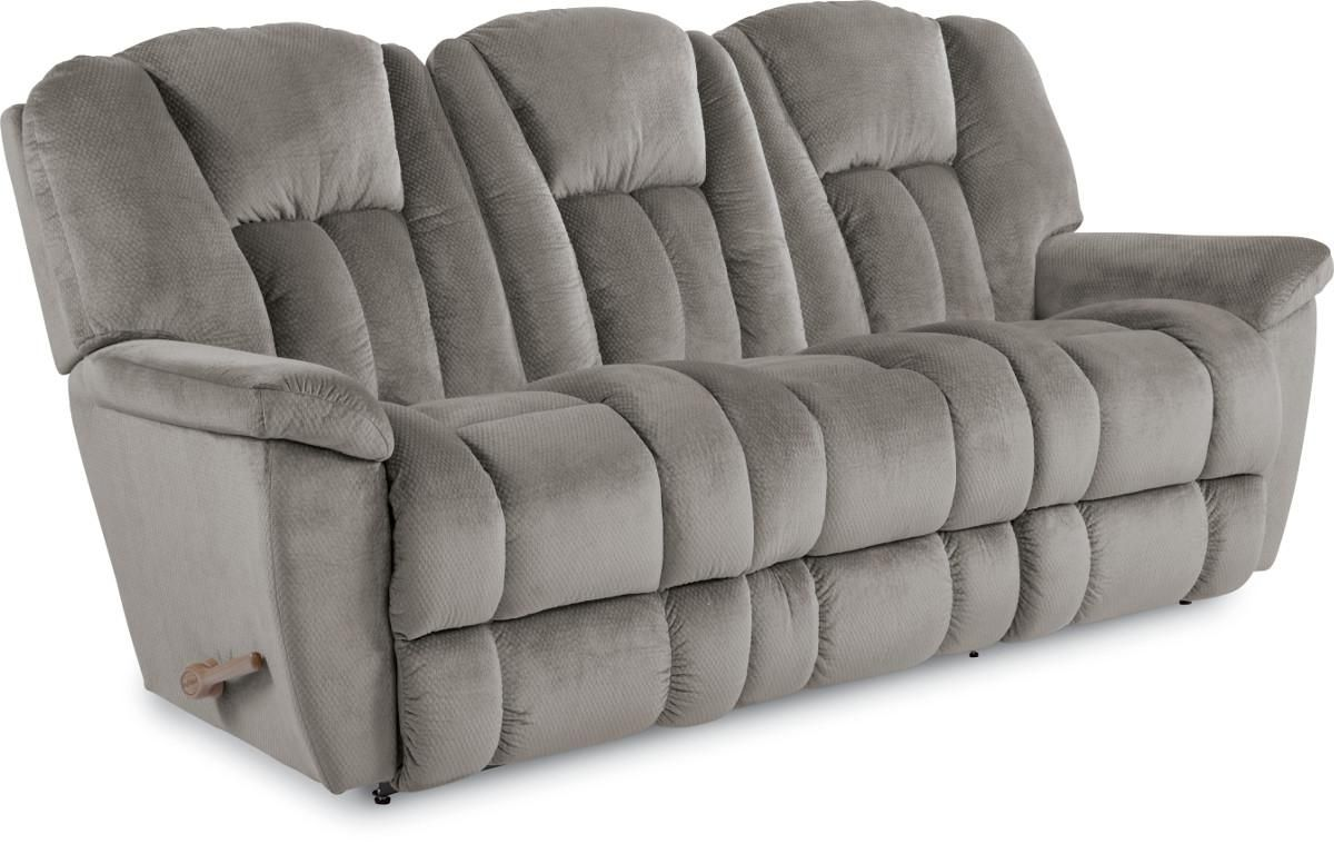 Maverick Reclina Way Reclining Sofa By La Z Boy Lazy Boy Sofas