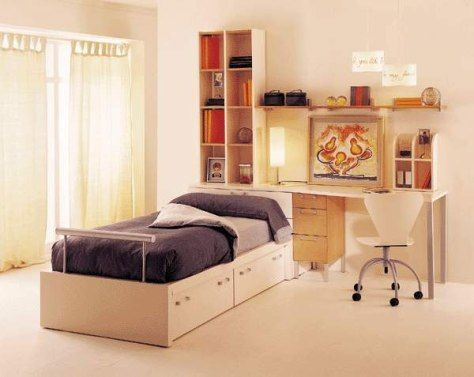Stanley Kids Bedroom Furniture, Stanley Kids Furniture