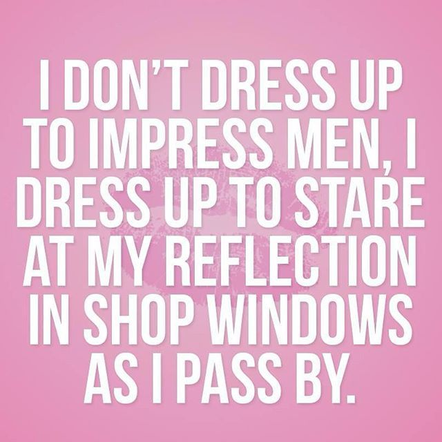 Little Girls Dressing Up Quotes