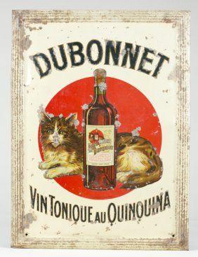 Vintage dating vin