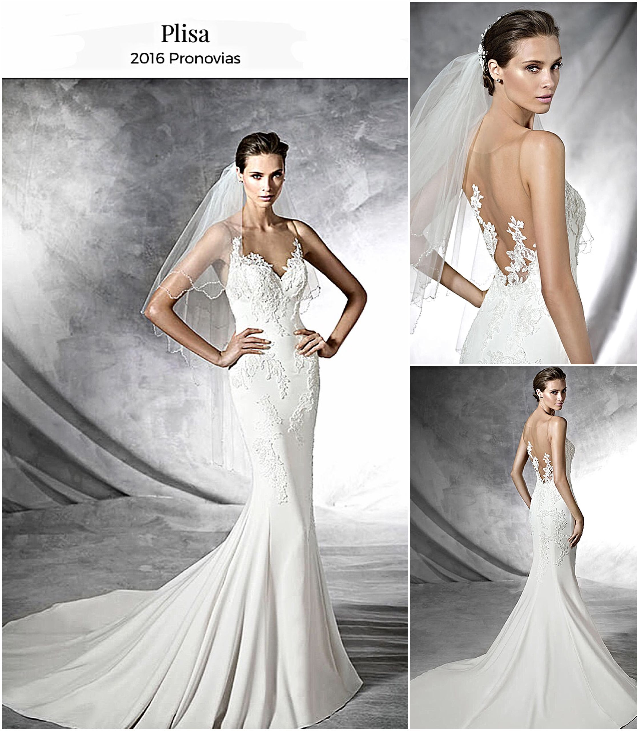 Wedding Gowns, Bridesmaid Gowns