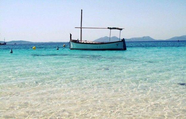 Las 10 mejores playas de Mallorca