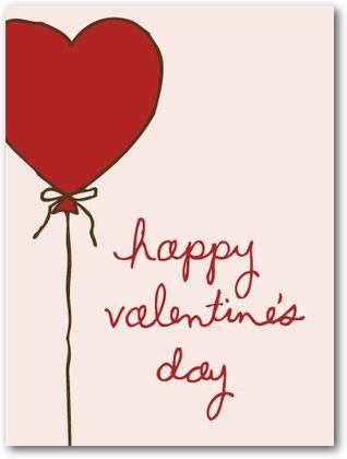 valentine wishes for facebook friends happy valentine day valentine day wishes valentine day - Happy Valentine Cards