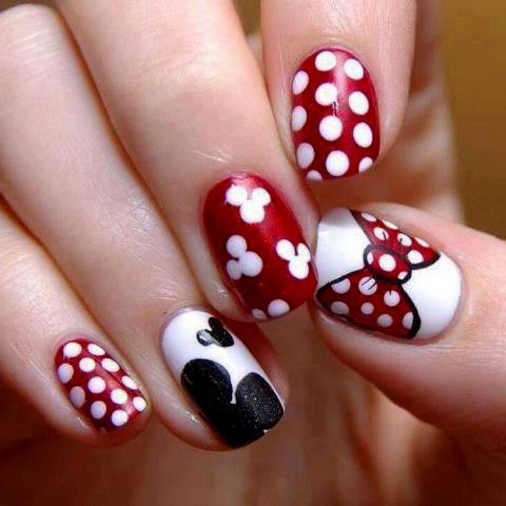 sensational nail art - Google Search | Unhas | Pinterest | Art ...