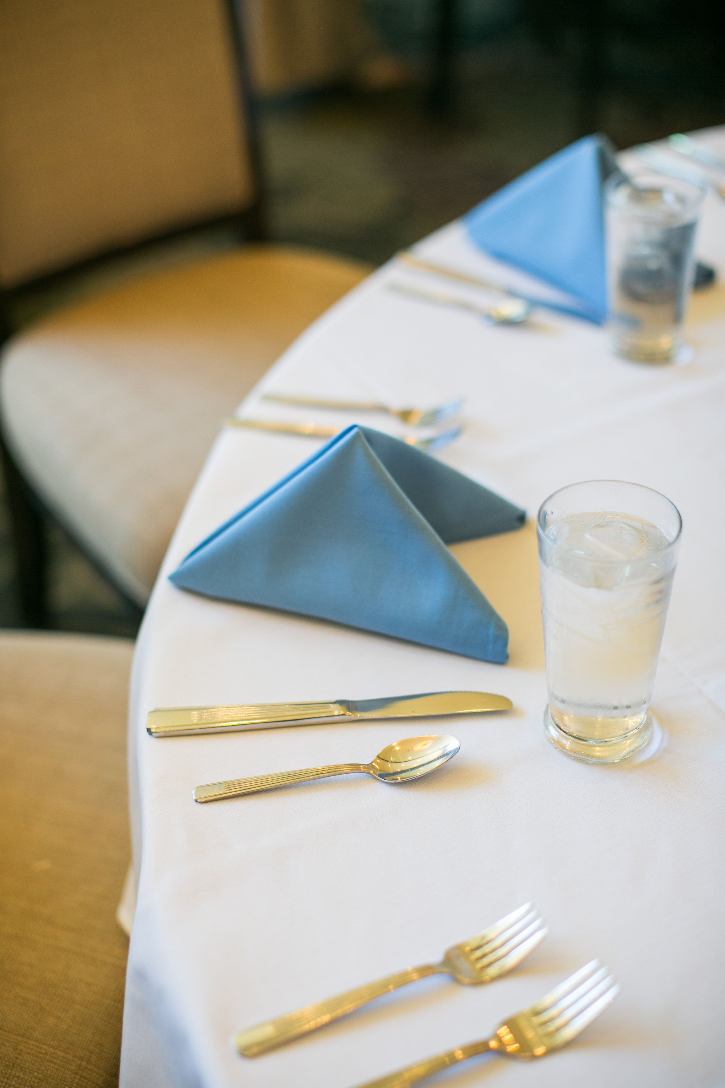 Wedgewood Napkin Linen And White Table Linen Meridian Id Golf