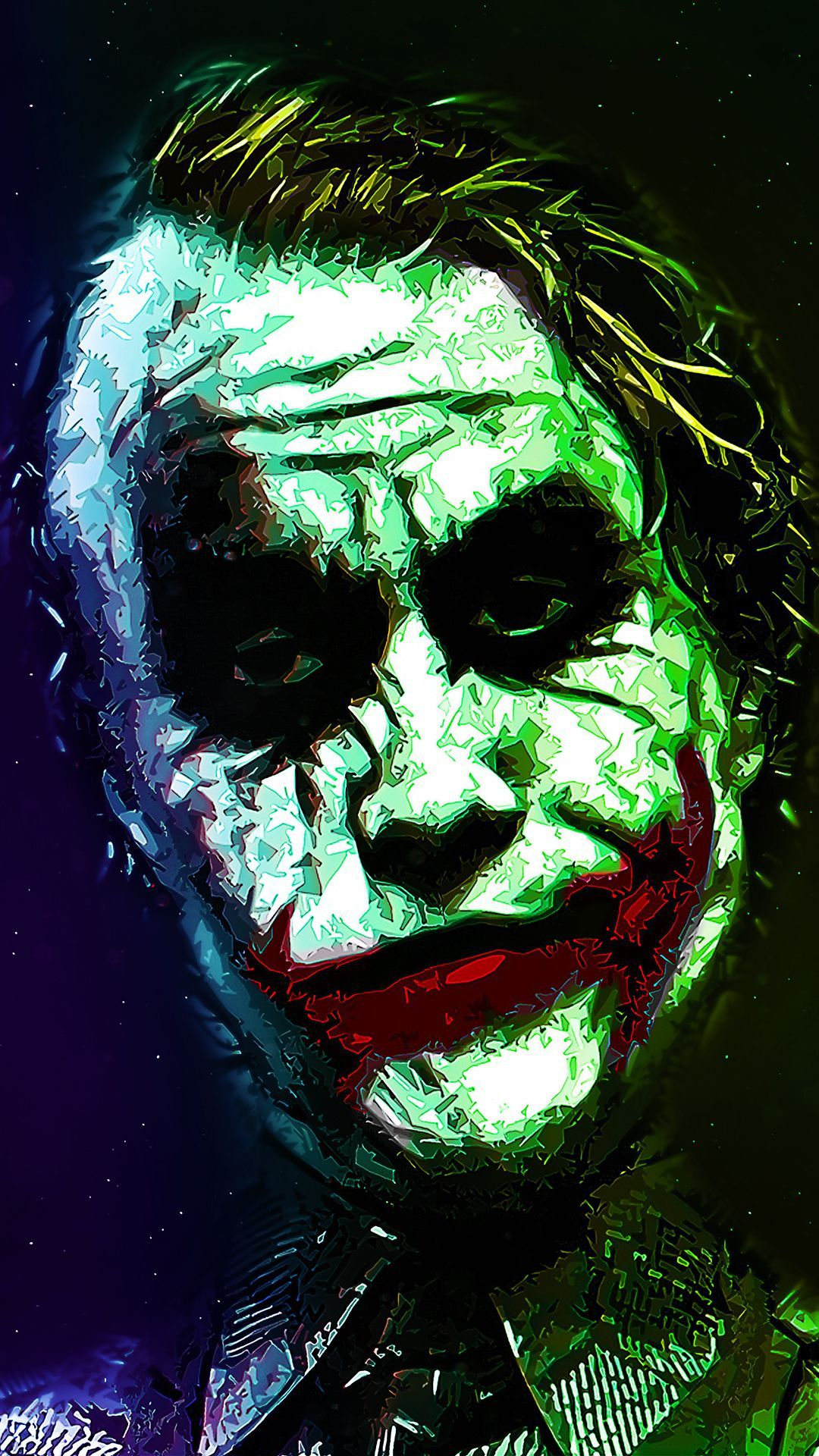 9 Awesome Joker Background Picture Joker Background Picture In 2020