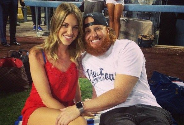 Strippin is Dodgers Boyfriend holy shit : Yogscast - reddit